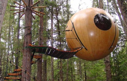 sphericaltreehouse.jpg