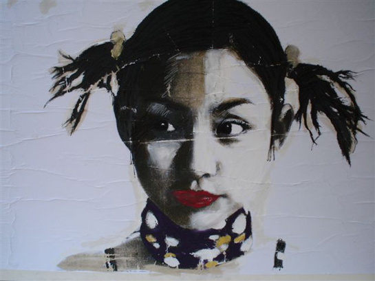 Japan-Look-pintura-100X130.jpg