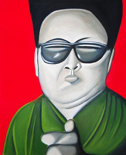 uncle-kim.jpg
