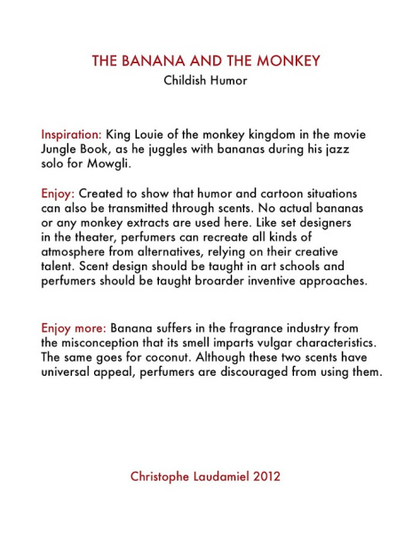 christophe_laudamiel-the_banana_and_the_monkey-2012.jpg