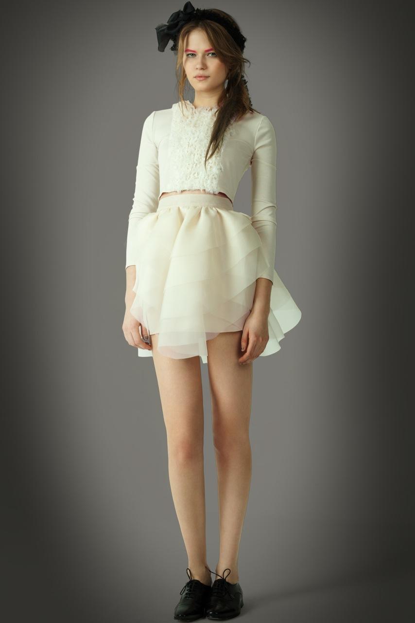Gina-blousePixie-skirt.jpg