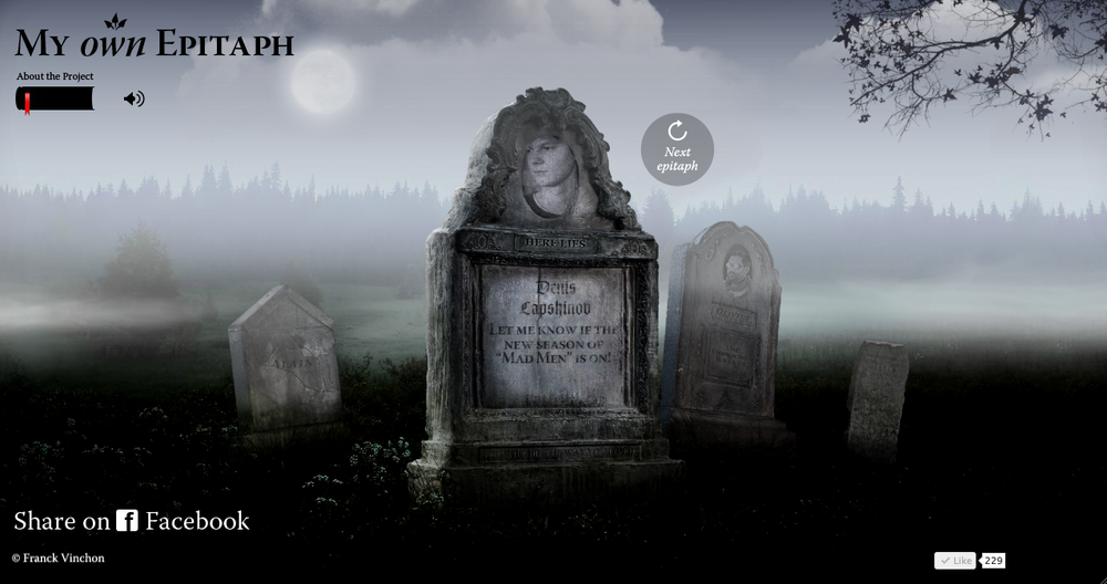 moe-epitaph1.png