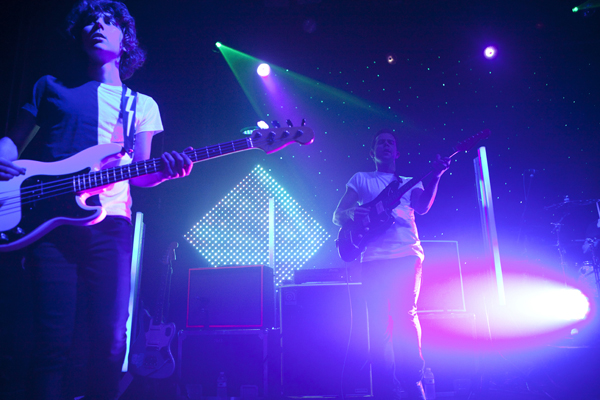 M83-3_WebsterHall_11-22-11_AdelaLoconte.jpg