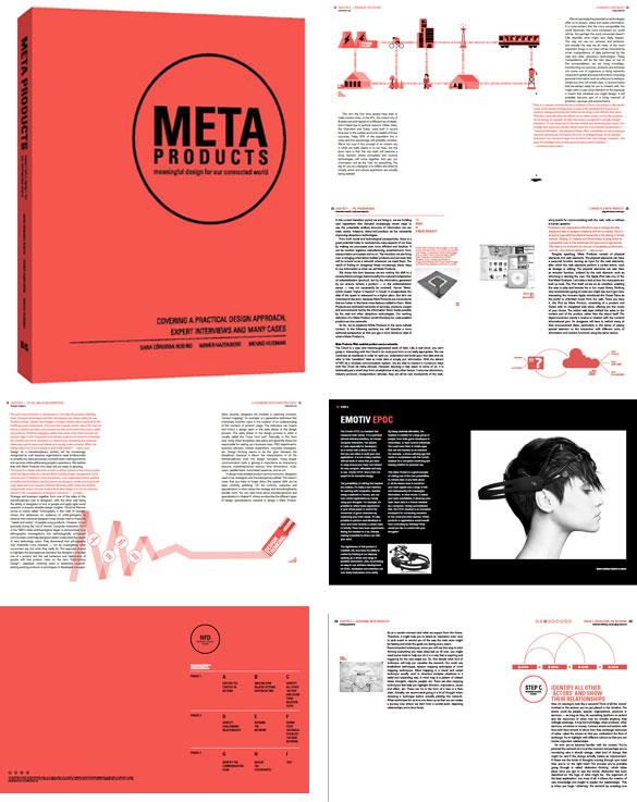 171_bookpage_meta-2.jpg