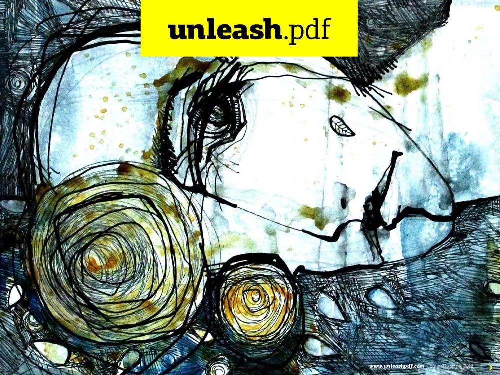 unleash03-1_Page_01.jpg