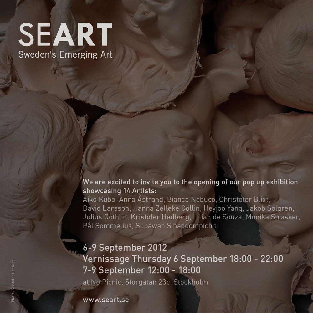 SEART-INVITATION.jpg