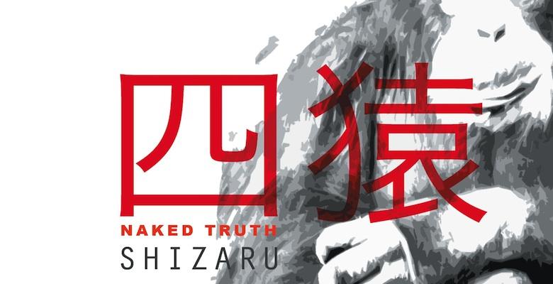 NakedTruth_Shizaru_15001500_300dpi1.jpg