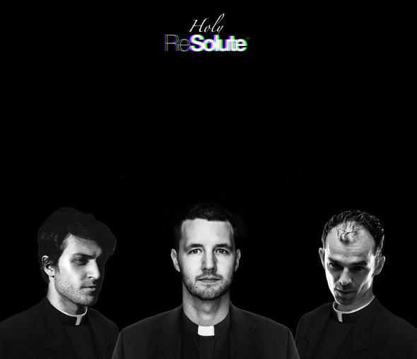 Holy-Resolute-Trio.jpg