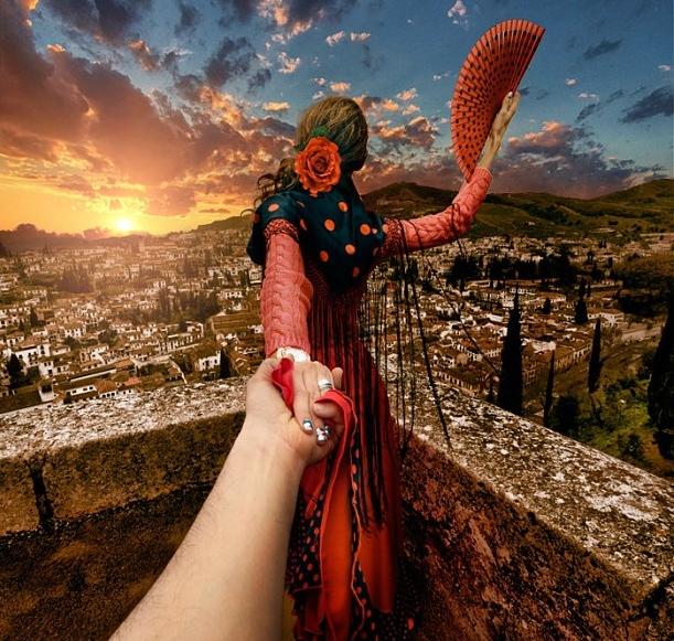Instagram-Talented-Murad-Osmann-Alhambra-Granada.jpg