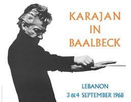 Karajan-e1372175315166.jpg