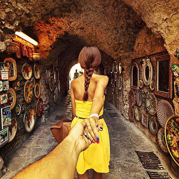 follow-me-murad-osmann-4.jpg