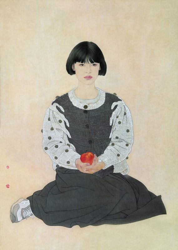 He-Jiaying-contemporary-chinese-artist-chinese-painting-18.jpg