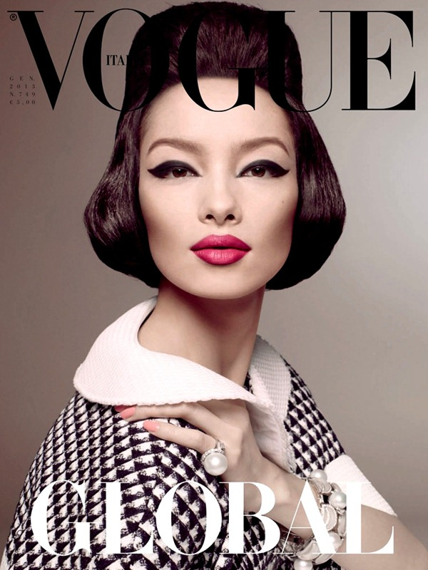 Fei-Fei-Sun-2013-Vogue-Italia-Cover_thumb.jpg