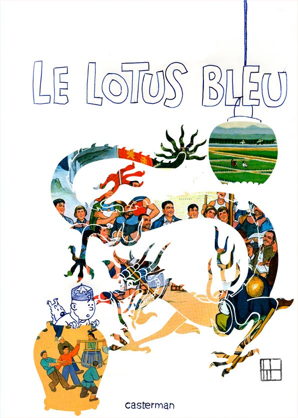 Lotus_bleu_COVERED.jpg