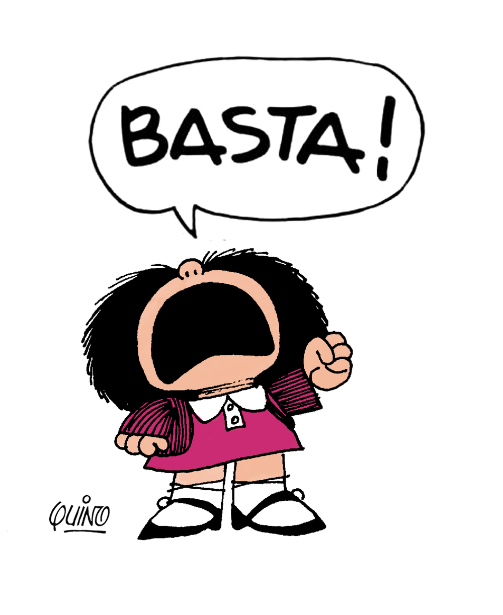 Mafalda-bastacouleur1.jpg