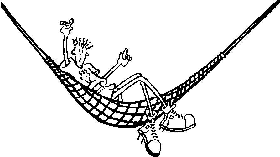 fido-dido-hammock.jpg