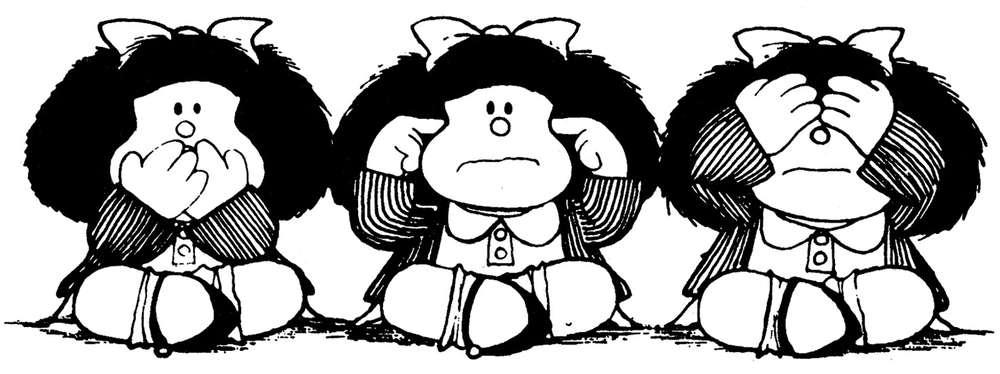 mafalda-monos.jpg