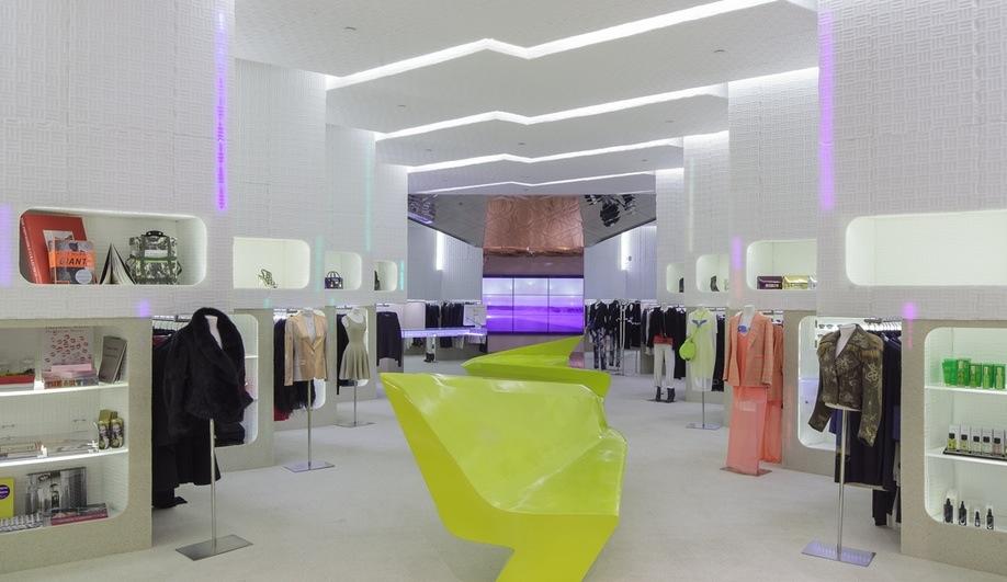 Alchemist-Concept-Store