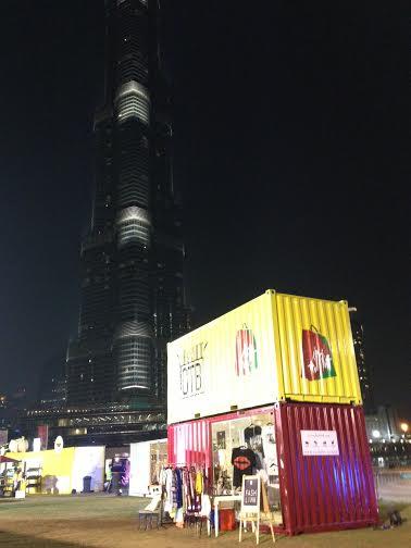 market otb burj park