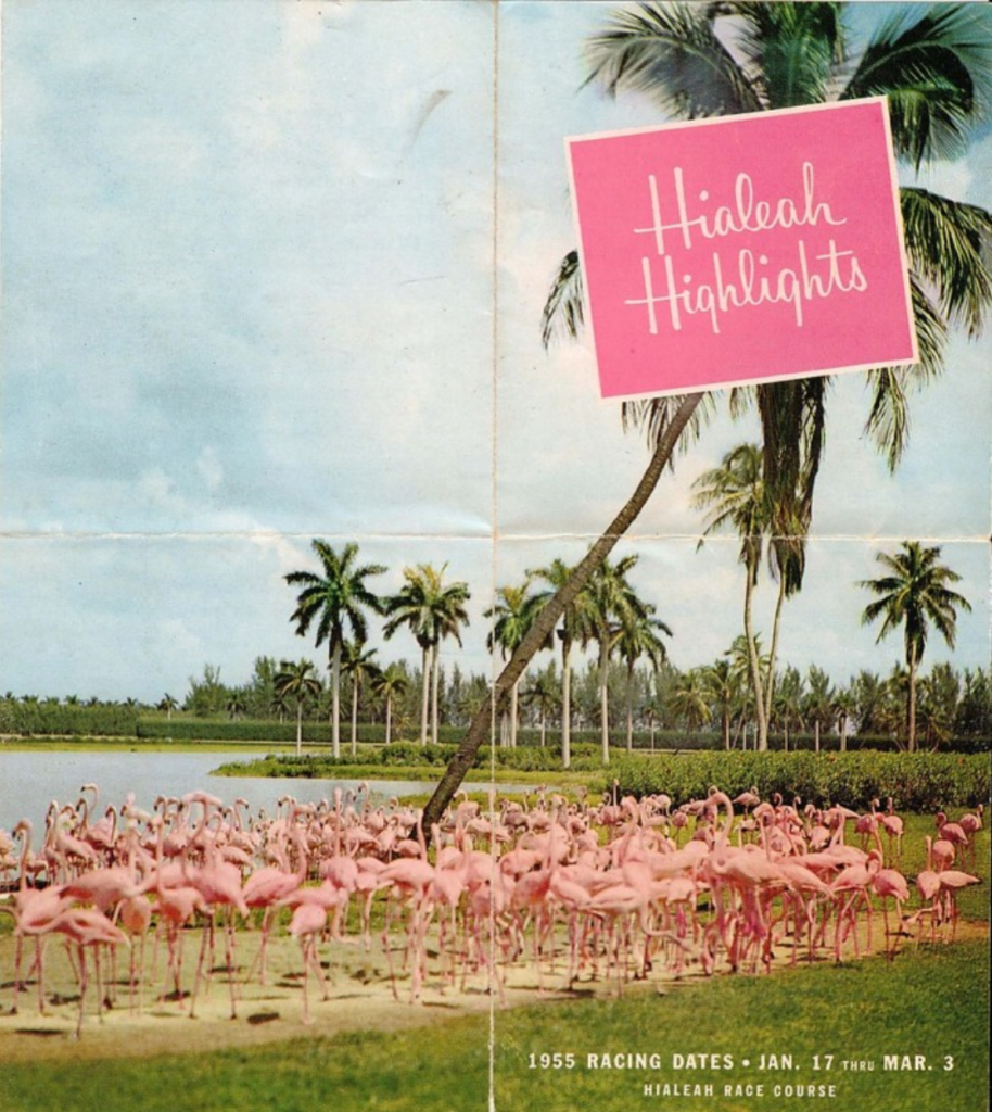 Hialeah-vintage-folder-914x1024