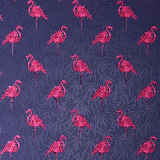flamingo-wallpaper-from-Graham--Brown