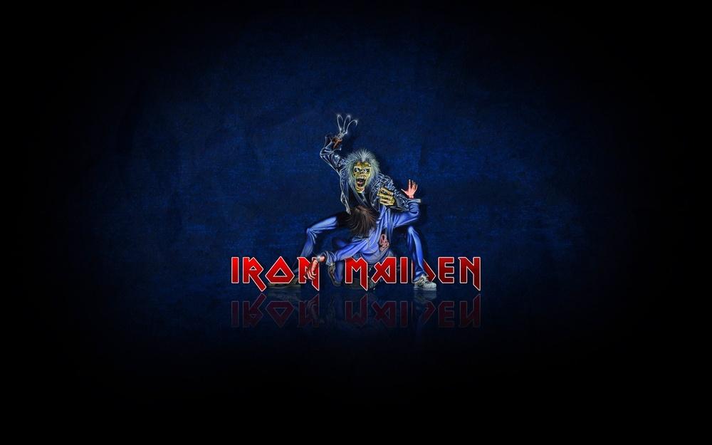 iron-maiden-4