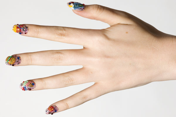 nailartlove-japanese-nail-art-naomi-yasuda