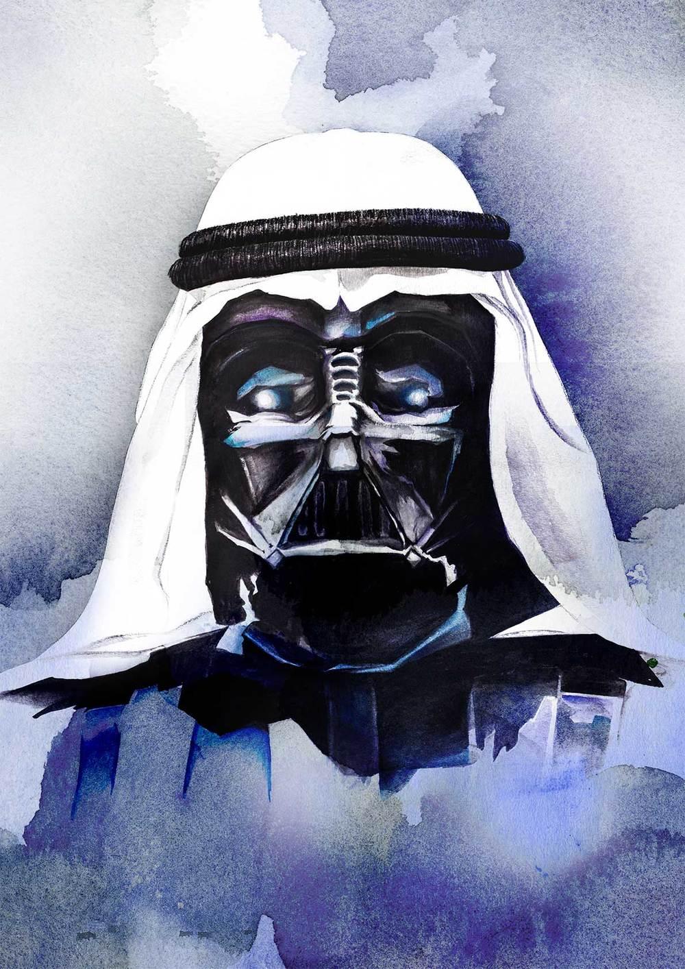 sheikh_vader