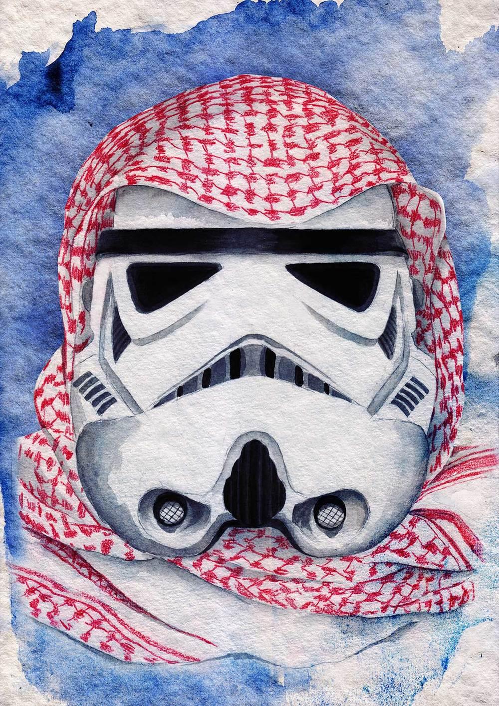storm_trooper