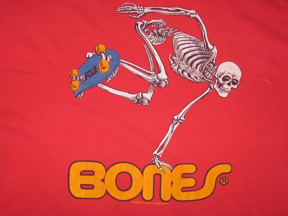 bones-main.jpg