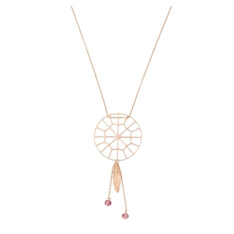 sacred-dreamcatcher-necklace
