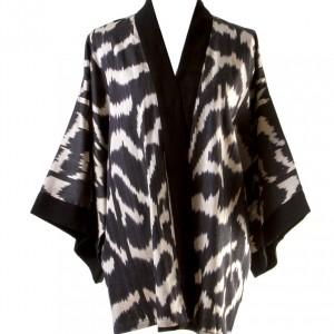 Main-Multiple-kimono-Ray-300x300