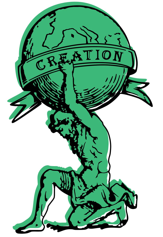 creationlogo.jpg