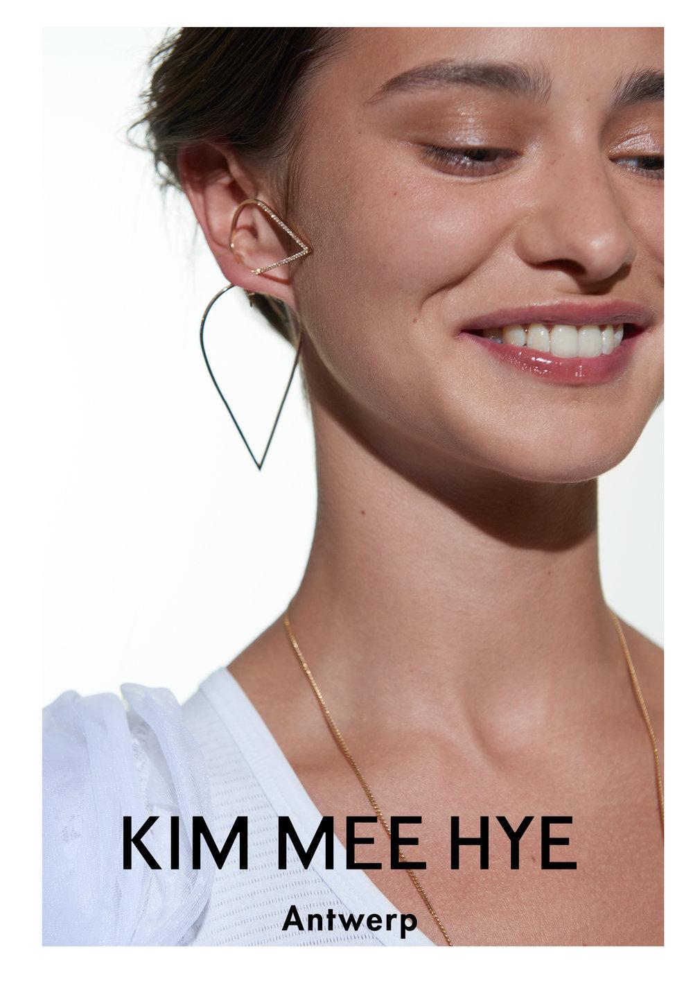 kimmeehye