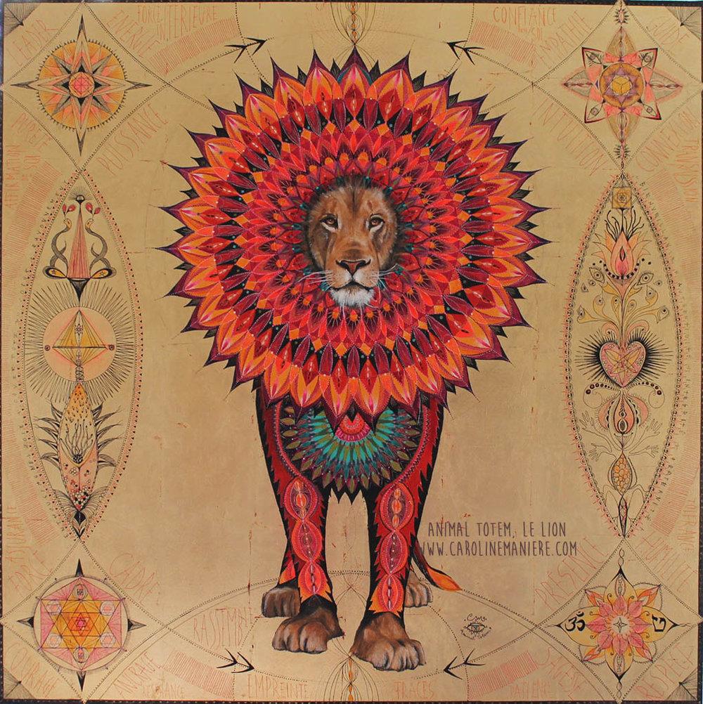 le lion FB.jpg