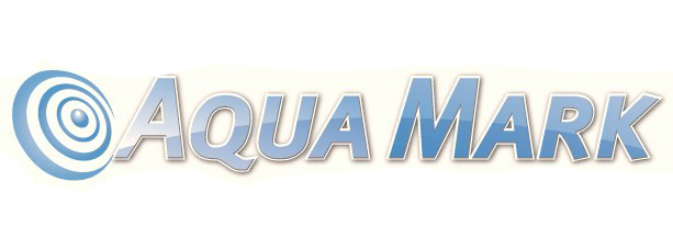 aquamark_logo - yellow gone.jpg