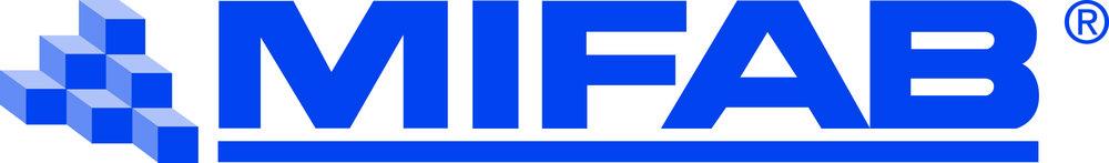 Mifab_Logo 10 inches 300 dpi.jpg