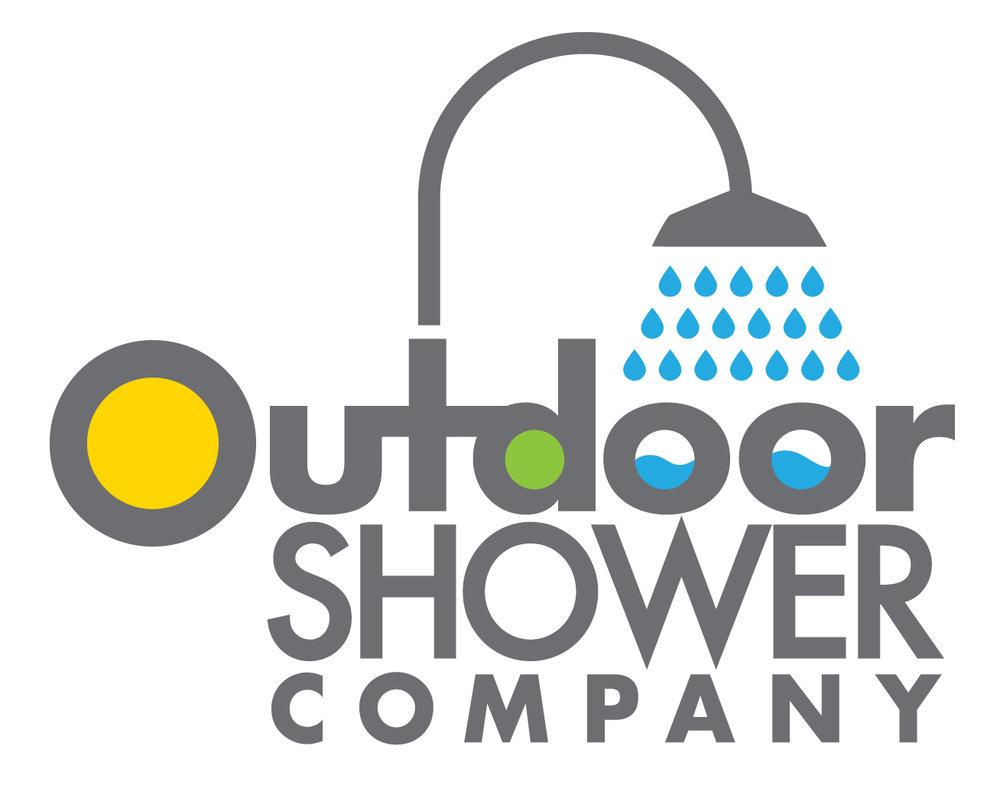Outdoor Shower Final Color.jpg