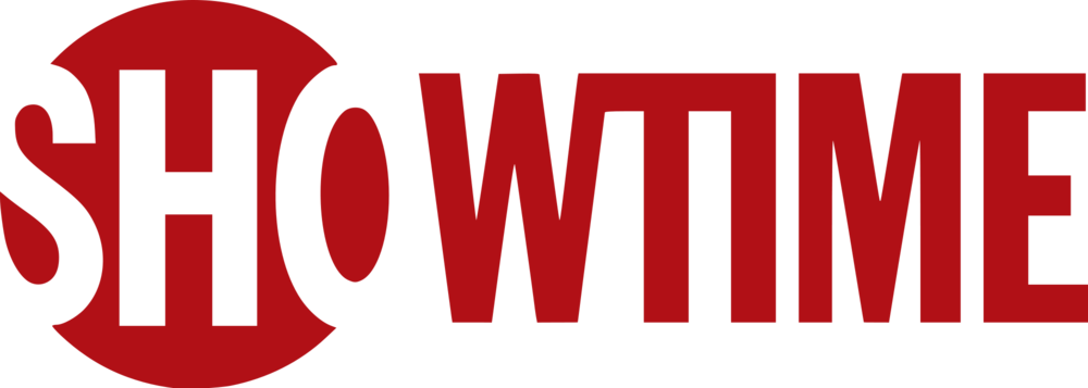 Showtime_Logo_01.png