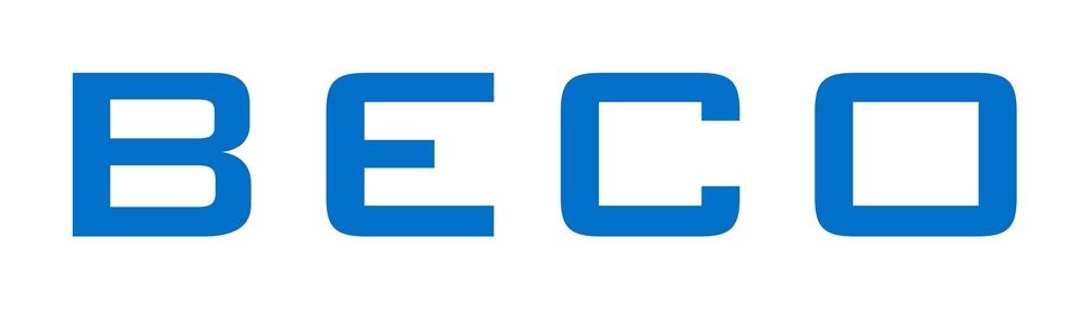 BECO_3.jpg