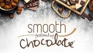 smooth-festival-chocolate2.jpg