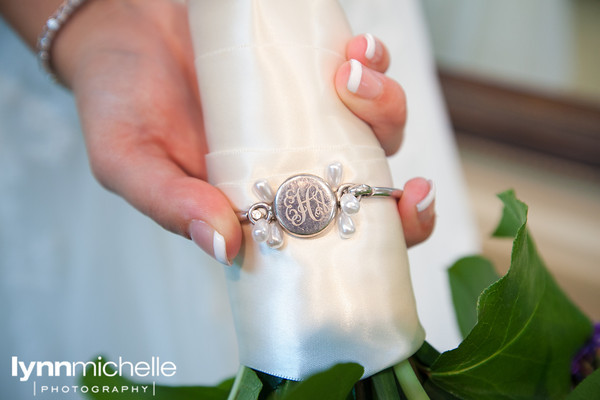 bracelet on bouquet.jpg