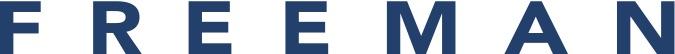 Freeman logo.jpg