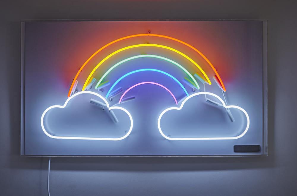 Rainbow_One.jpg