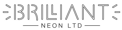 Brilliant Neon Ltd
