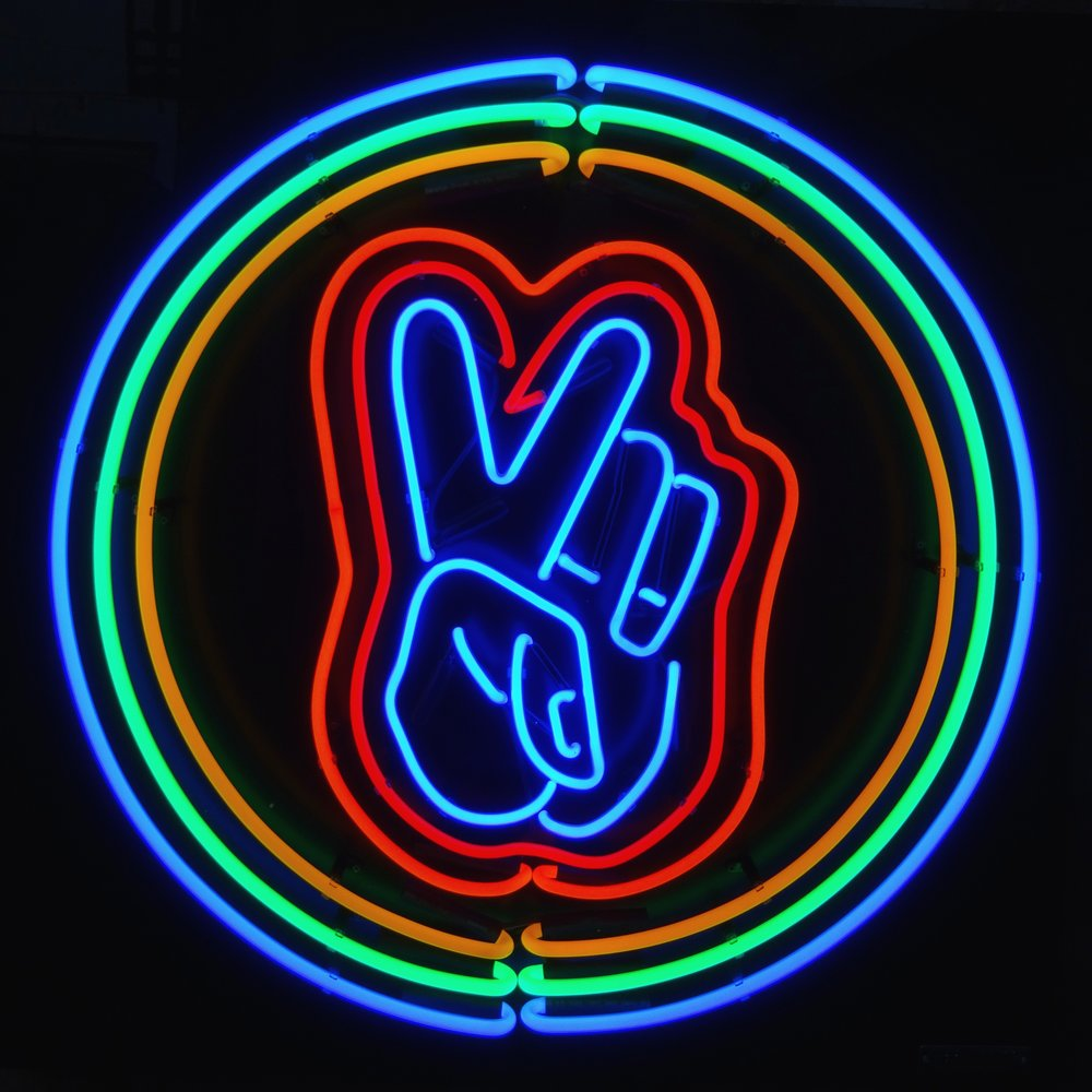 peace2.jpeg