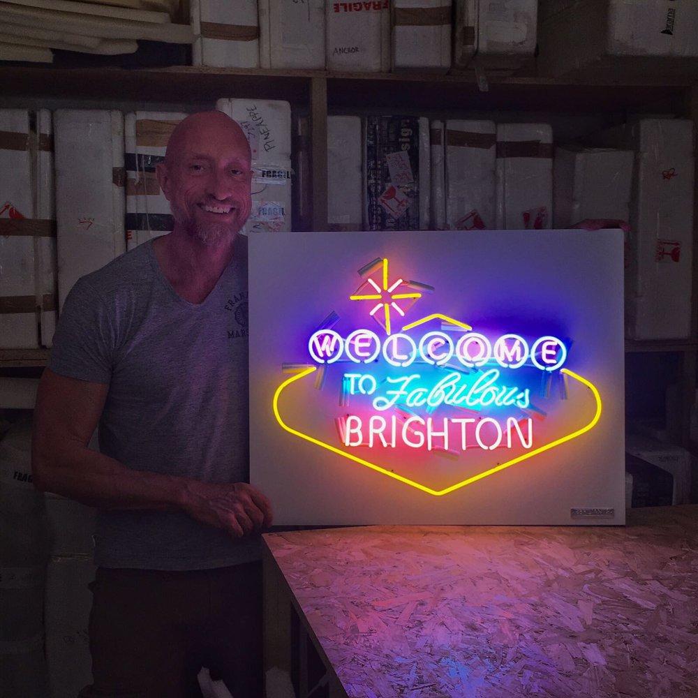Fabulous_Brighton.JPG
