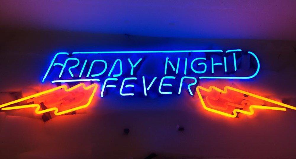 Friday_Night_Fever.JPG