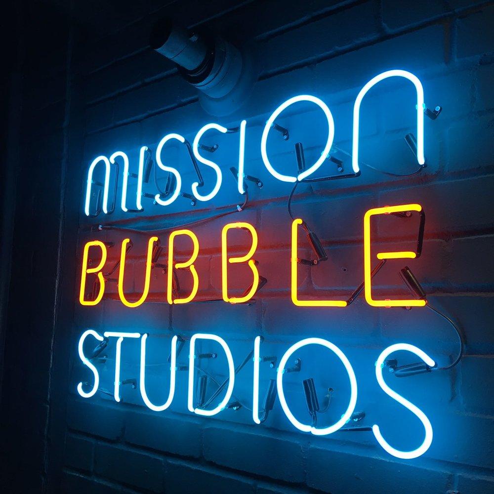 Mission_Bubble.JPG