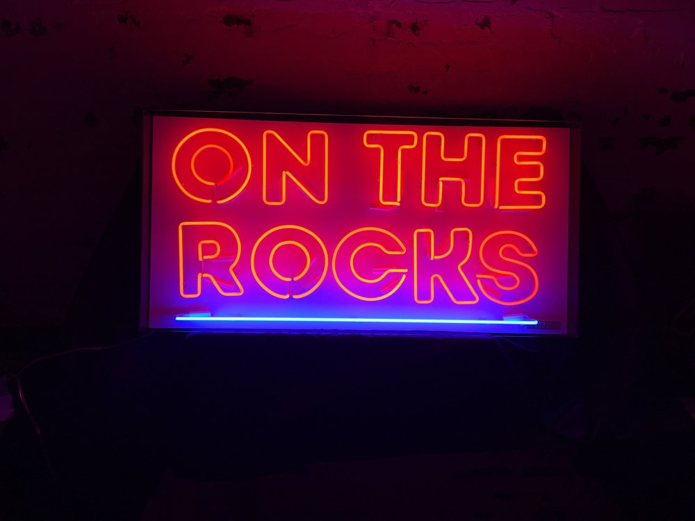 On_The_Rocks.JPG